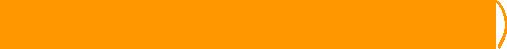 medialni-kampane logo