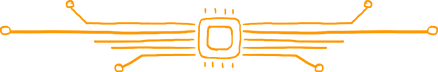 digitalni-komunikace logo