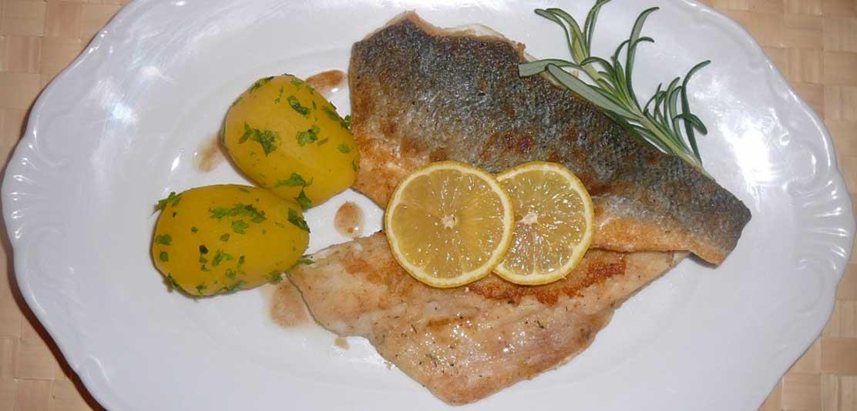 gelbflossen thunfisch preis